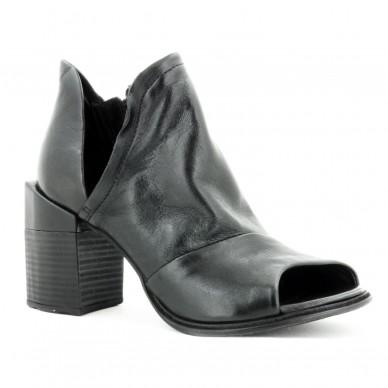 AS98 Women's sandal model COLONNA art. 933003 shopping online Naturalshoes.it
