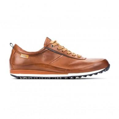 PIKOLINOS men's shoe model LIVERPOOL art. M2A-6253 shopping online Naturalshoes.it