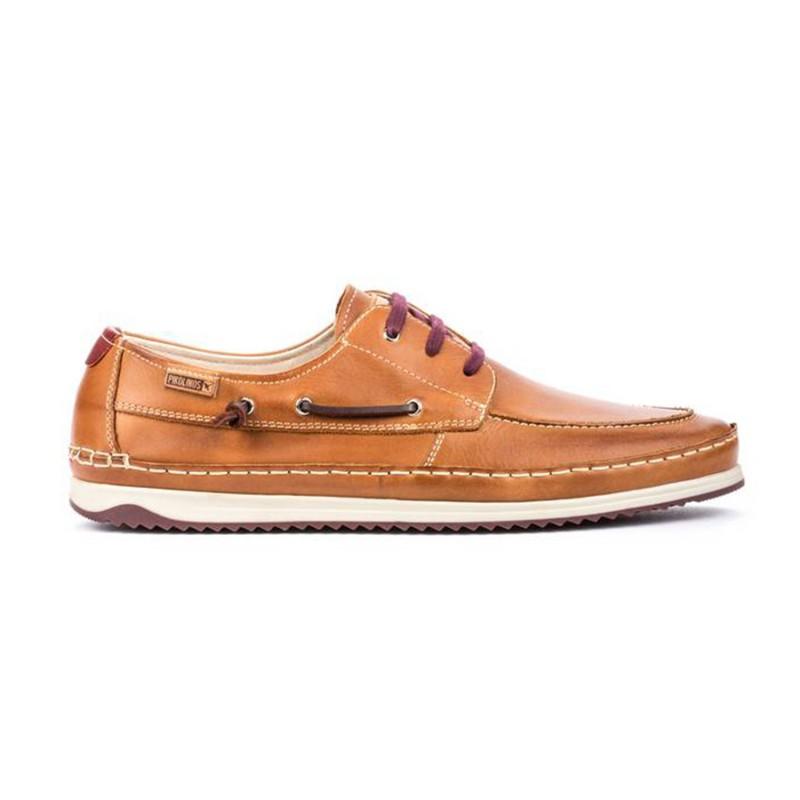 2ea59451 PIKOLINOS men's shoe model MOTRIL art. M1N-1023 shopping online  Naturalshoes.it