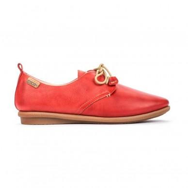 PIKOLINOS women's shoe model CALABRIA art. W9K-4623 shopping online Naturalshoes.it