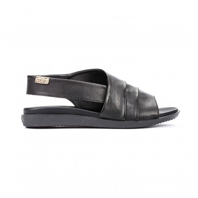 PIKOLINOS women's sandal ANTILLAS model art. W0H-0810BG shopping online Naturalshoes.it