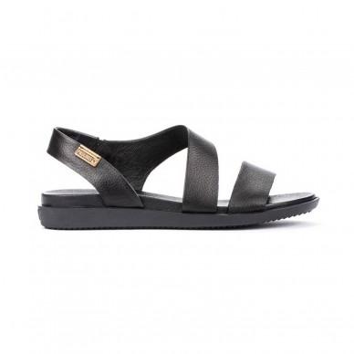 PIKOLINOS women's sandal ANTILLAS model art. W0H-0823BG shopping online Naturalshoes.it