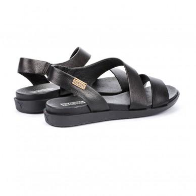 Sandalo da donna PIKOLINOS modello ANTILLAS art. W0H-0823BG in vendita su Naturalshoes.it