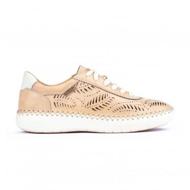 PIKOLINOS women's shoe model MESINA art. W0Y-6828 shopping online Naturalshoes.it