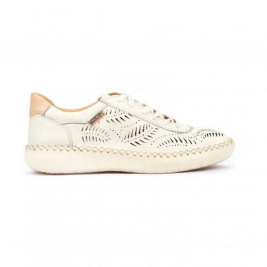 PIKOLINOS women's shoe model MESINA art. W0Y-6828 shopping online Naturalshoes.it