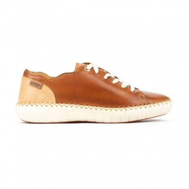 PIKOLINOS women's shoe model MESINA art. W0Y-6836 shopping online Naturalshoes.it