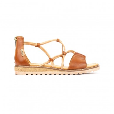 PIKOLINOS women's sandal model ALCUDIA art. W1L-0538 shopping online Naturalshoes.it