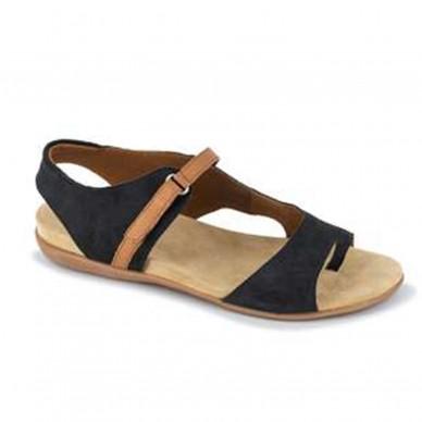 Sandalo da donna BENVADO linea SISSI modello MIREA in vendita su Naturalshoes.it