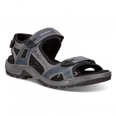 Sandalo da uomo ECCO modello OFFROAD art. 06956402038 in vendita su Naturalshoes.it