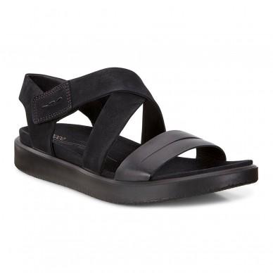 Sandalo da donna ECCO modello FLOWT W art. 27361351052 in vendita su Naturalshoes.it