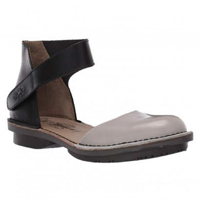 FLY LONDON Damenschuh Modell FIPA477FLY in vendita su Naturalshoes.it
