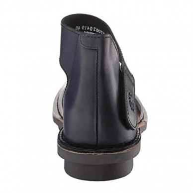 FLY LONDON women's shoe model FIPA477FLY shopping online Naturalshoes.it