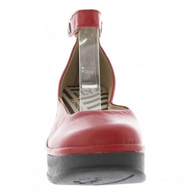 FLY LONDON women's shoe model JODY956FLY shopping online Naturalshoes.it