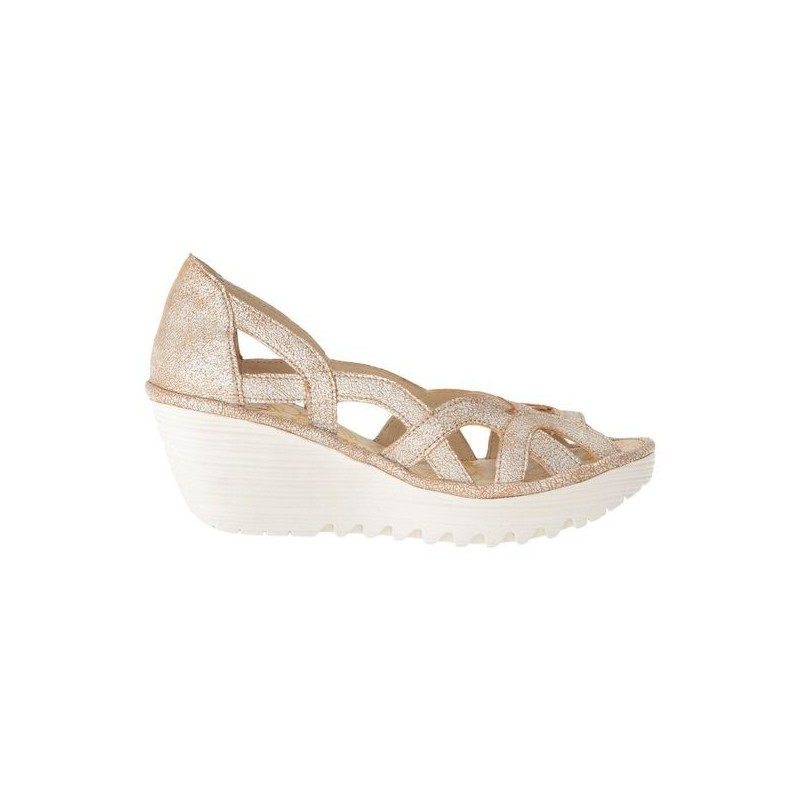 YADI718FLY shopping online Naturalshoes.it