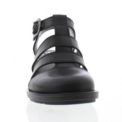 CAHY195FLY - FLY LONDON Damensandale in vendita su Naturalshoes.it