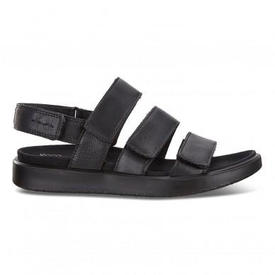 27363301001 - Sandalo da donna ECCO modello FLOWT W in vendita su Naturalshoes.it