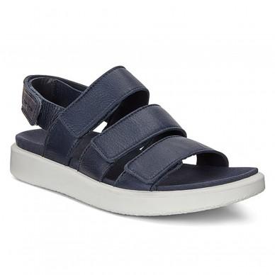 Sandalo da donna ECCO modello FLOWT W art. 27363301038 in vendita su Naturalshoes.it