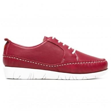SOFTINOS Damenschuh Modell EVI in vendita su Naturalshoes.it