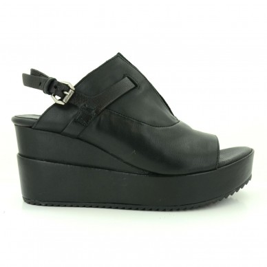 MJUS Woman sandal model LOLA art. 805009  shopping online Naturalshoes.it