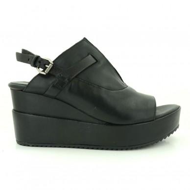 Sandalo da donna MJUS modello LOLA art. 805009  in vendita su Naturalshoes.it