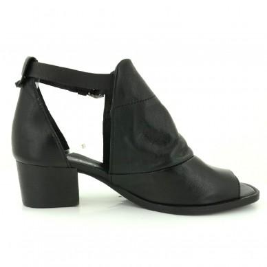 Sandalo da donna MJUS modello LIX art. 837005 in vendita su Naturalshoes.it