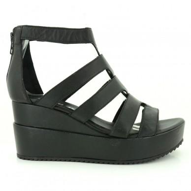 Sandalo da donna MJUS modello LOLA art. 805018 in vendita su Naturalshoes.it