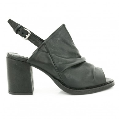 MJUS Damensandale Modell ROXY art. 862001 in vendita su Naturalshoes.it