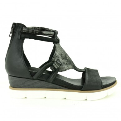 MJUS Womens sandal model TAPASITA art. 866002 shopping online Naturalshoes.it