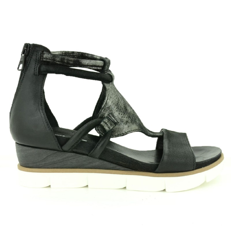 MJUS Damensandale Modell TAPASITA Art. 866002  in vendita su Naturalshoes.it