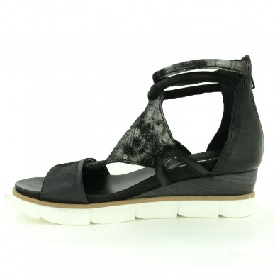 Sandalo da donna MJUS modello TAPASITA art 866002  in vendita su Naturalshoes.it