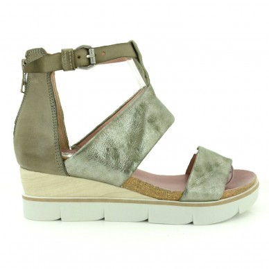 MJUS Womens sandal model TAPASITA art. 866004 shopping online Naturalshoes.it