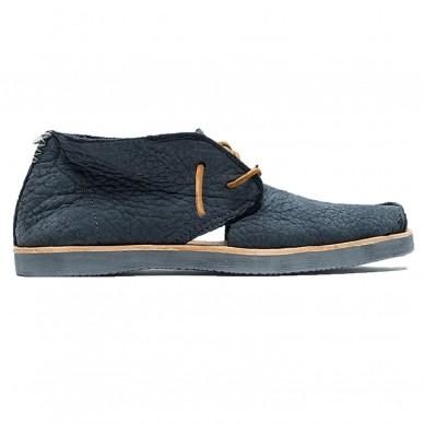 SATORISAN Men's shoe model BENIRRAS MID art. 171039  shopping online Naturalshoes.it