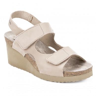 Sandalo da donna MEPHISTO modello TINY  in vendita su Naturalshoes.it