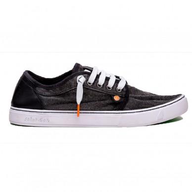 SATORISAN Herren Sneaker Modell HEISEI Art 16001 in vendita su Naturalshoes.it