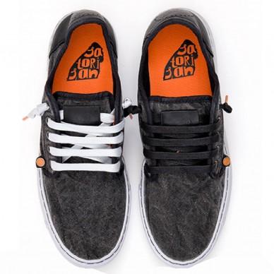 16001 - Sneaker da uomo SATORISAN modello HEISEI  in vendita su Naturalshoes.it