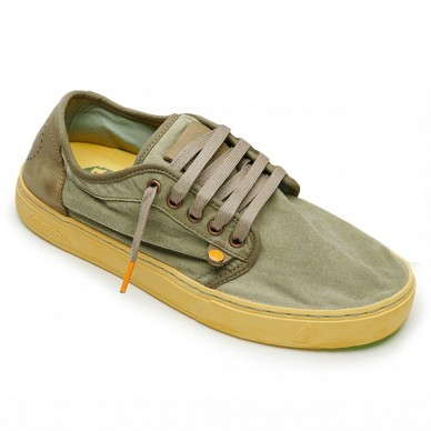 SATORISAN men's sneaker HEISEI model art. 191001 shopping online Naturalshoes.it