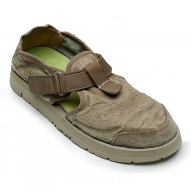SATORISAN men's and women's sneakers model VENICE art. 181024 shopping online Naturalshoes.it