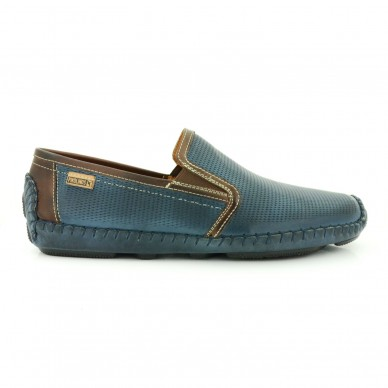09Z-3090 shopping online Naturalshoes.it