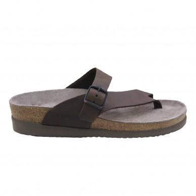 Sandalo da donna infradito MEPHISTO modello HELEN in vendita su Naturalshoes.it