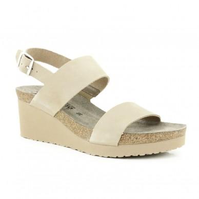 Sandalo da donna MEPHISTO modello TENESSY in vendita su Naturalshoes.it