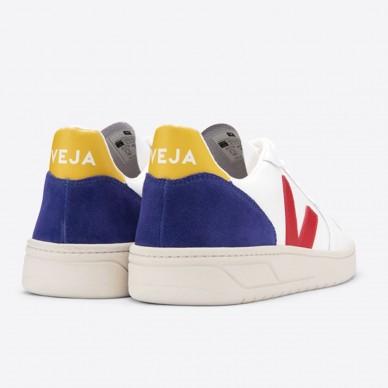 Sneaker da uomo VEJA in pelle - VXM021960 in vendita su Naturalshoes.it