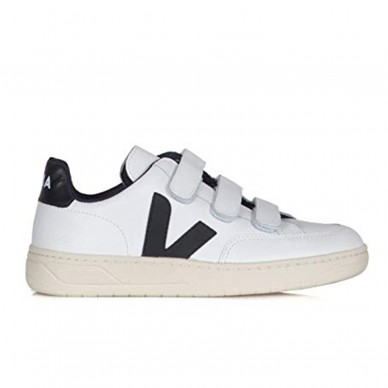 XC020005 - Sneaker da donna VEJA in pelle in vendita su Naturalshoes.it