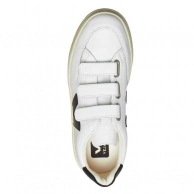 Sneaker da donna VEJA in pelle XCW020005 in vendita su Naturalshoes.it