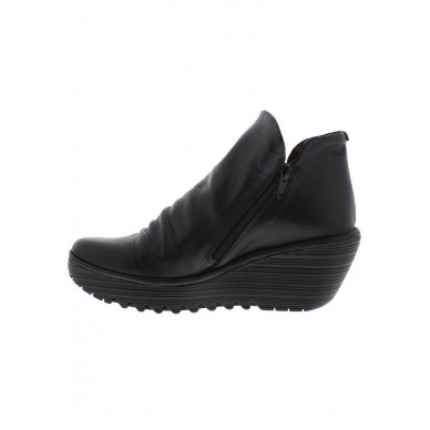 YIP in vendita su Naturalshoes.it