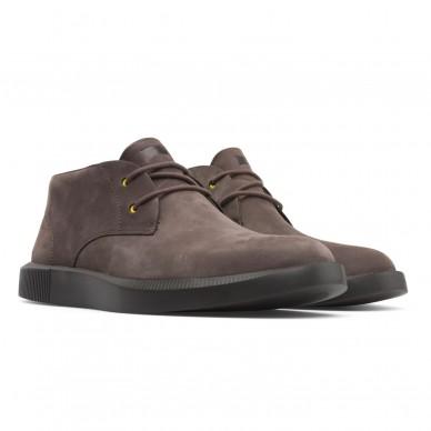 CAMPER Herrenschuh BILL - K300235 in vendita su Naturalshoes.it
