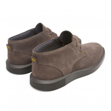 CAMPER Man shoe BILL - K300235 shopping online Naturalshoes.it