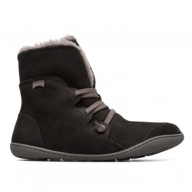 CAMPER Damenschuh PEU - 46477 in vendita su Naturalshoes.it