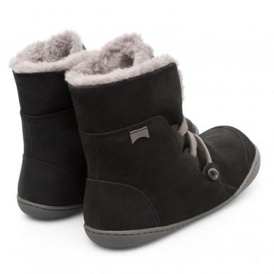 CAMPER Woman shoe PEU - 46477 shopping online Naturalshoes.it
