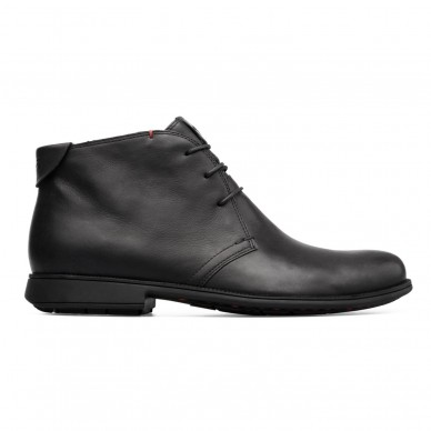 CAMPER Herrenschuh MIL - 36587 in vendita su Naturalshoes.it