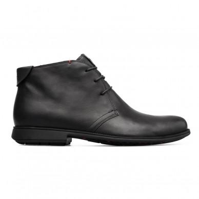 Scarpa uomo CAMPER MIL - 36587 in vendita su Naturalshoes.it
